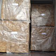 Пиломатериалы  - сосновый брус,  доска. Цена производителя из Украины