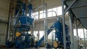 Производство оборудования и линий гранулирования из древесных отдохов